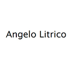 angelo_litrico_logo