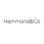 hammond_co_logo