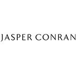 jasper_conran_logo