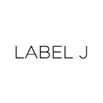 label_j_logo