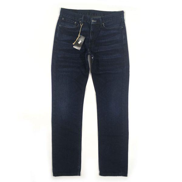джинси чоловічі levis 511 (1492)