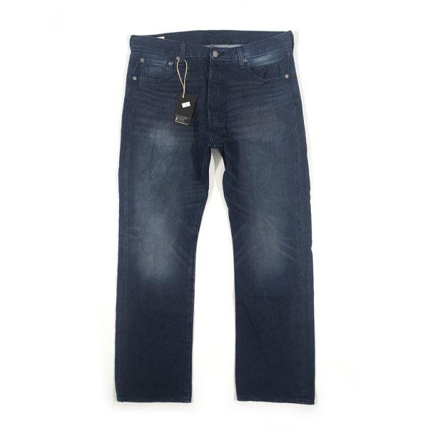 джинси чоловічі levis 501(1496)