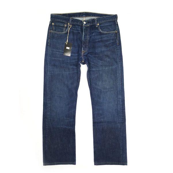 джинси чоловічі_levis(1565)