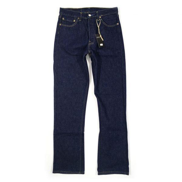джинси чоловічі levis 501(1342)