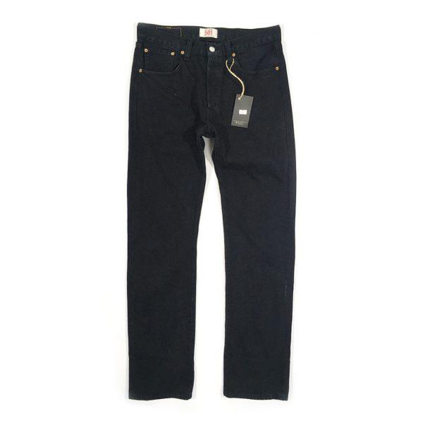 джинси чоловічі_levis501(1405)