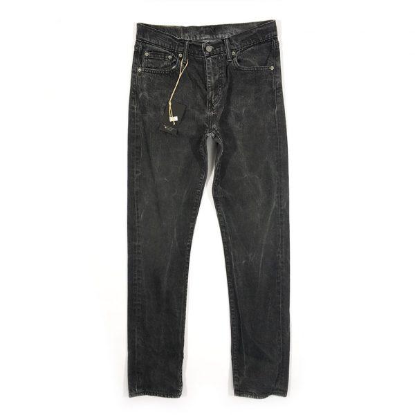джинси чоловічі levis508