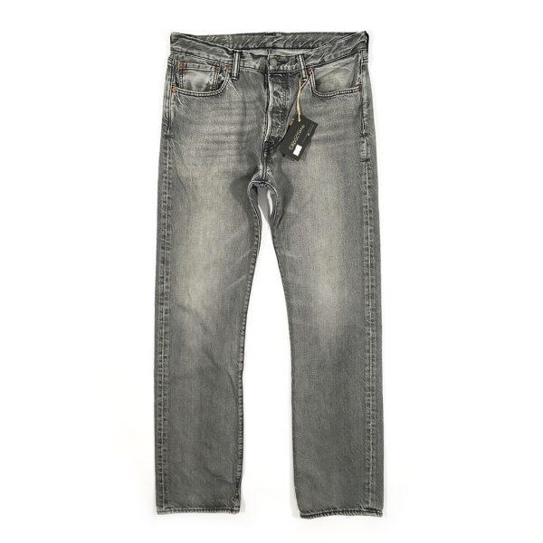 джинси чоловічі_levis501(1437)