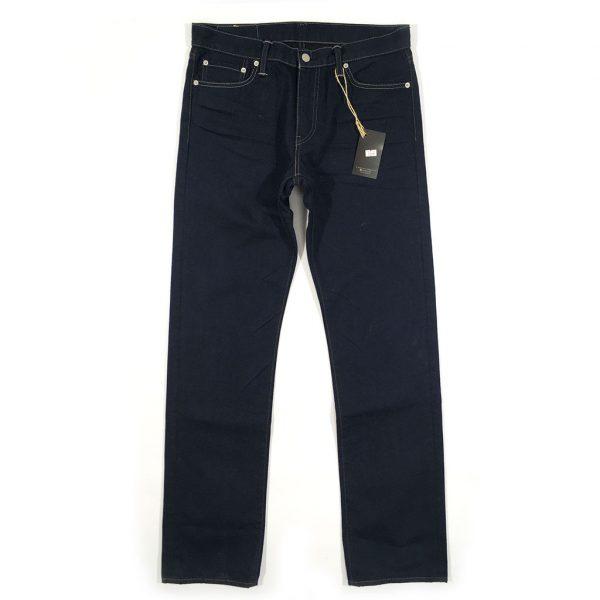 джинси чоловічі levis504(1440)