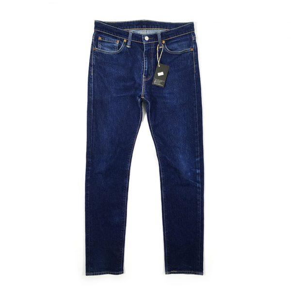 джинси чоловічі_levis 510(1344)