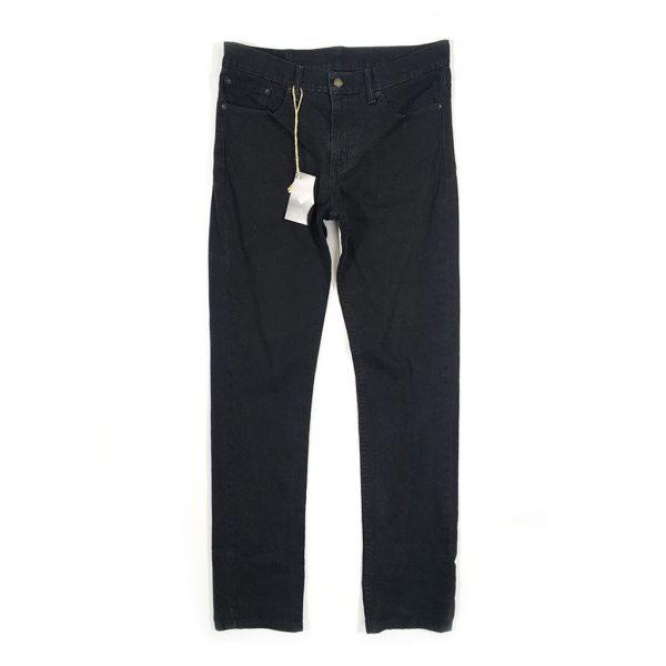 чоловічі джинси_levis511(1409)