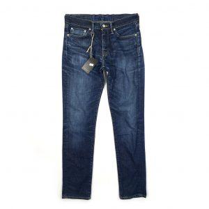 джинси чоловічі_levis511(1454)