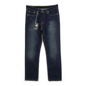 джинси чоловічі levis 541