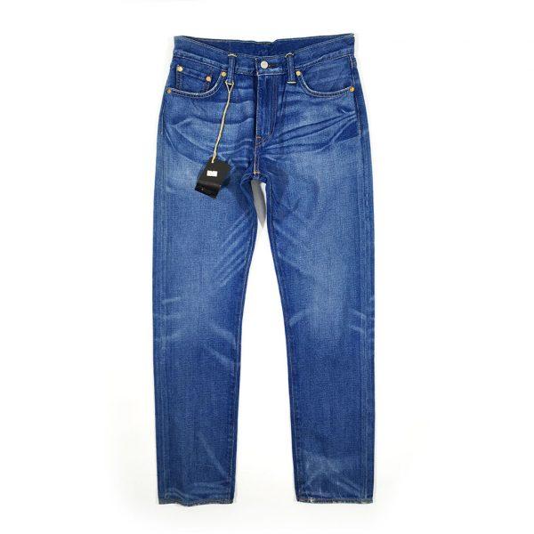 джинси чоловічі levis_508(1445)