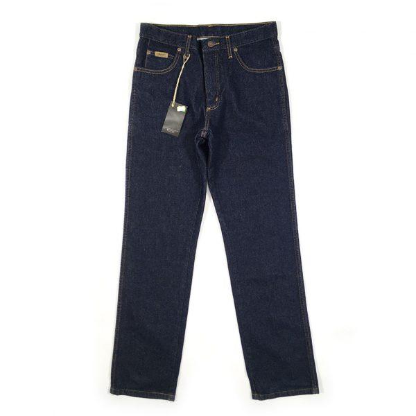 джинси чоловічі texas_wrangler(1416)