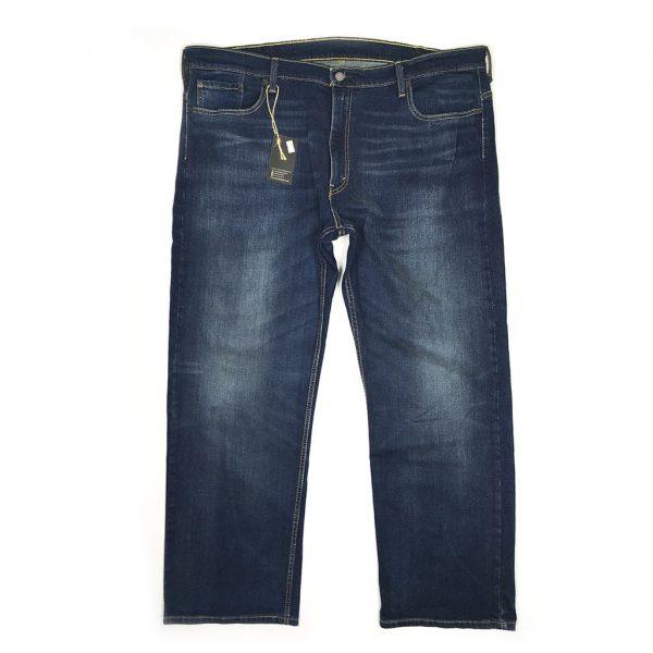 джинси чоловічі levis 569