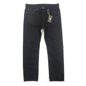 джинси чоловічі levis 505 (1508)