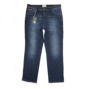 джинси чоловічі_wrangler(1566)