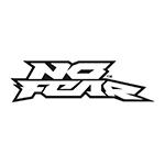 nofear_logo